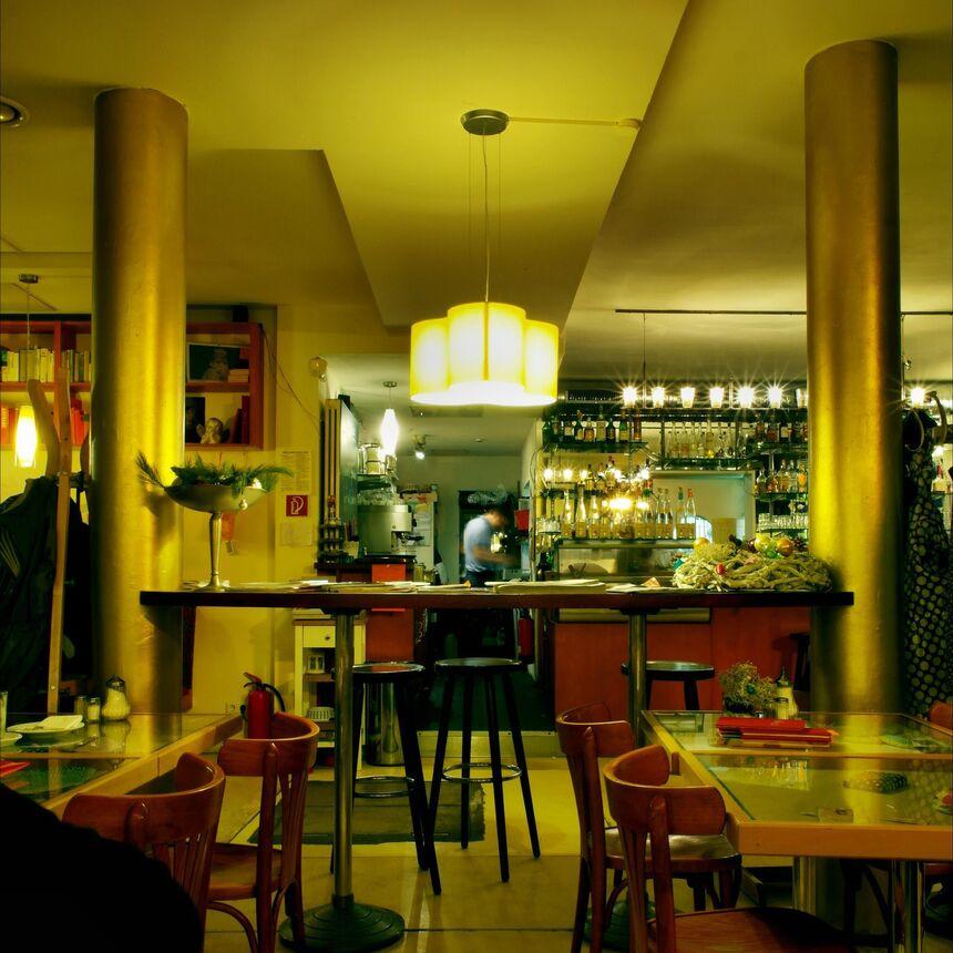 Café Vreiheit