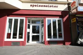 A photo of Speisemeister