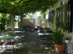 A photo of Restaurant Traube