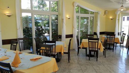 A photo of Ristorante Sorrento
