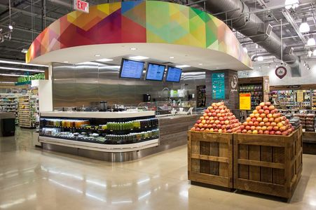 A photo of JugoFresh, North Miami
