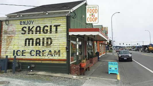 A photo of Anacortes Food Co-Op