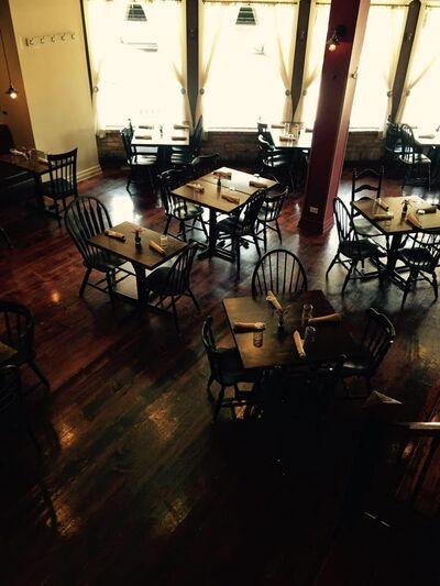 A photo of Duke's Alehouse and Kitchen