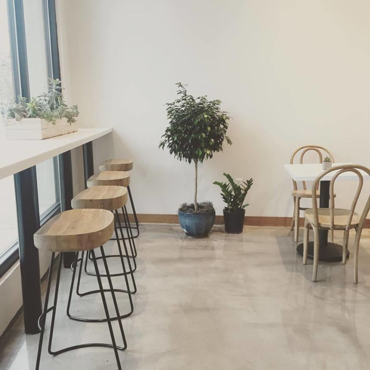 A photo of Rooted Juicery + Kitchen, Oakley