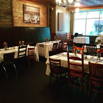 A photo of Deagan's Kitchen & Bar
