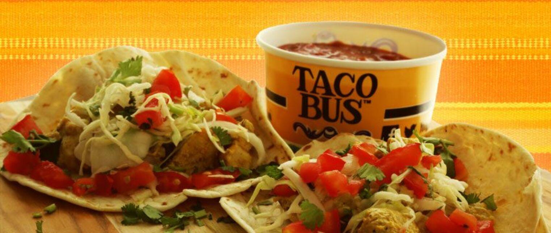 Taco Bus, Lakeland