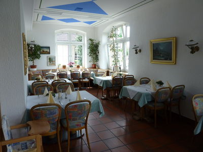A photo of Restaurante Pizzeria Karlsruh