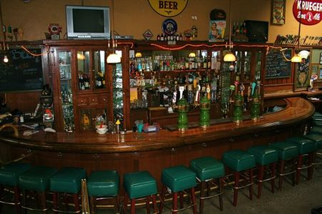 A photo of Ben 'N Nick's Bar & Grill