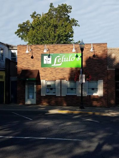 A photo of Lelulo's
