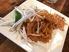 A photo of Khom Fai: Thai Dining Experience