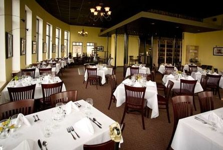 A photo of Liliana's Restaurant