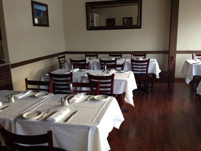 A photo of Sole Ristorante Italiano