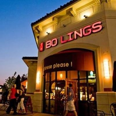 A photo of Bo Lings at Zona Rosa in the Northland