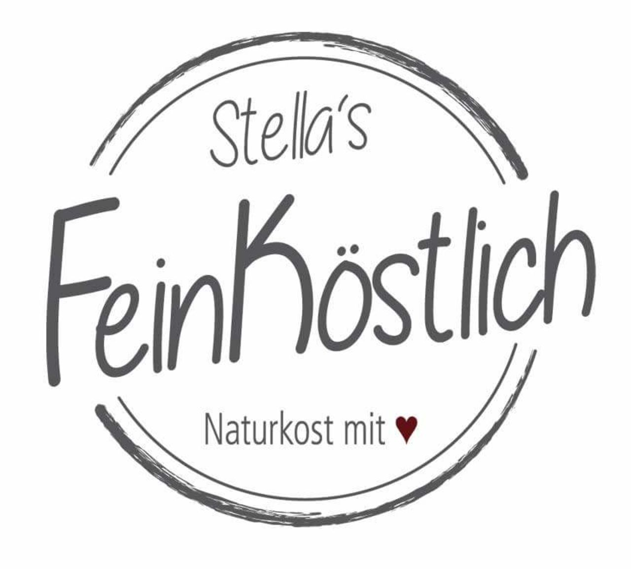 A photo of Stella's Feinköstlich