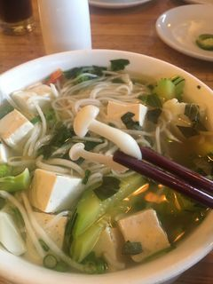 A photo of Kettles Vietnamese Bistro