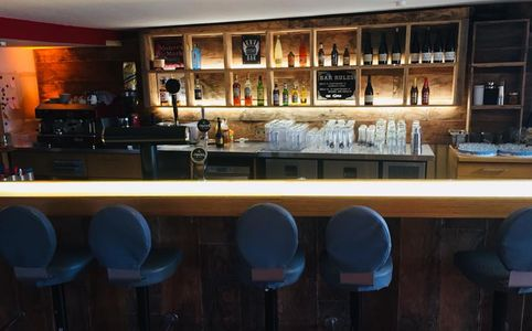 A photo of Rocknrollbar