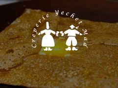 A photo of Creperie Yechet Mad