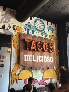 A photo of Condado Tacos, Pittsburgh