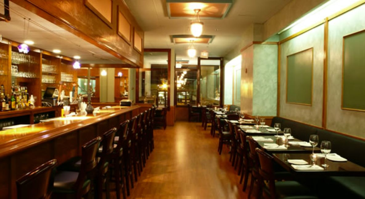 A photo of Rasoi Indian Kitchen