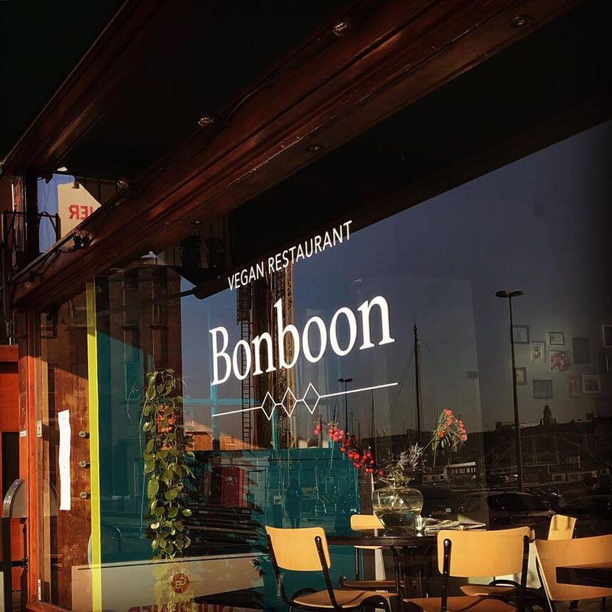 Bonboon
