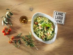 A photo of Vapiano