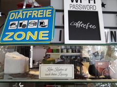 A photo of CoffeeFee