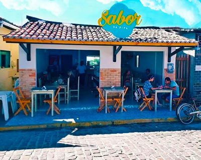 A photo of Sabor da Pipa