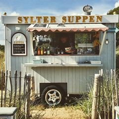 A photo of Sylter Suppen