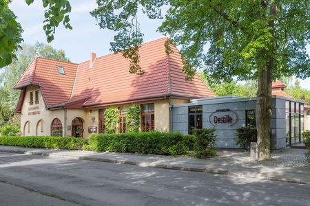 A photo of Landhotel Rittmeister
