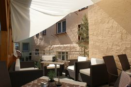 A photo of Hotel Sonne
