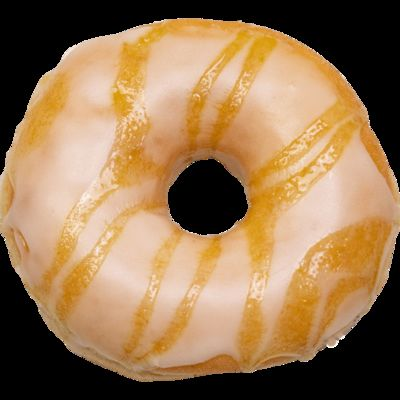 A photo of Royal Donuts, Witten