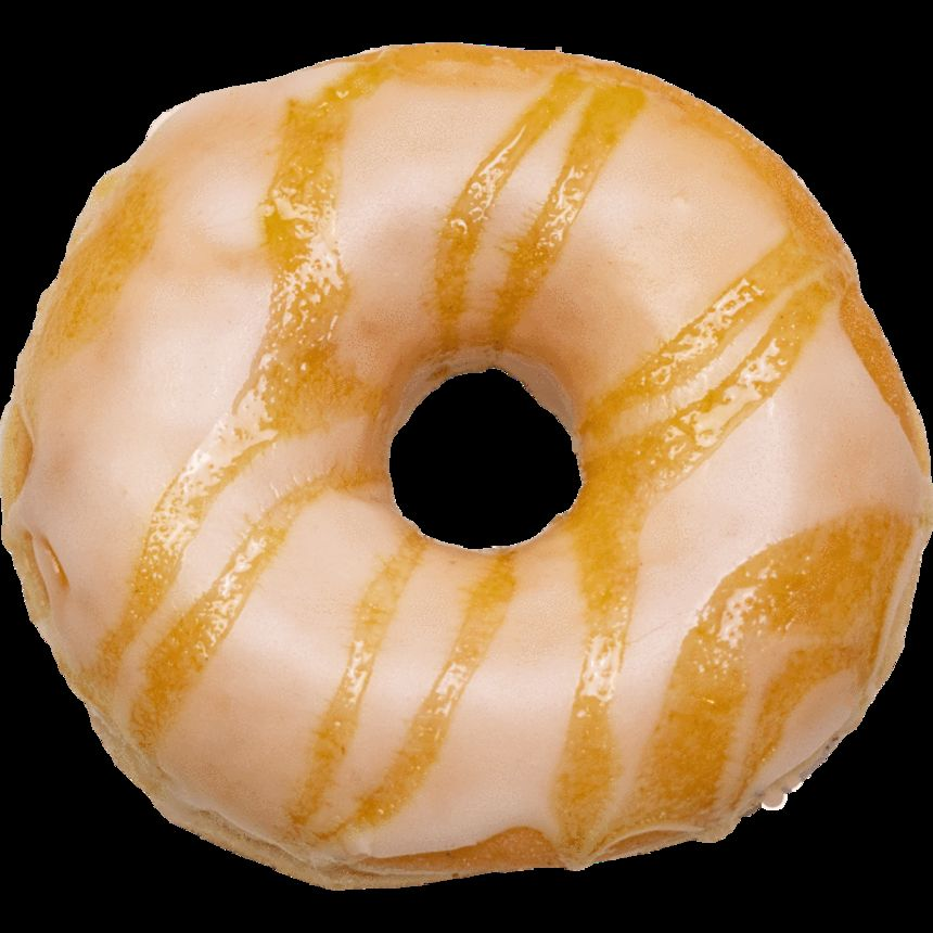 Royal Donuts, Witten